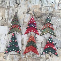 290 Christmas Ideas In 2021 Christmas Crafts Christmas Diy Christmas Ornaments