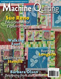 MQU Sept 2015 cover