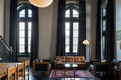 ace hotel pittsburgh | Ace Hotel Set to Open Pittsburgh and New Orleans Locations Within the ...