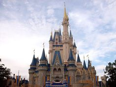 A Magic Kingdom crossword puzzle to start your Saturday. Can you get all of the answers?
