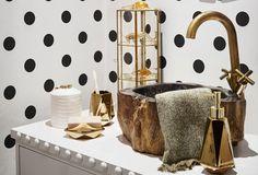 Zara Home Sweden - Home Page