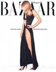 Bazaar March 2012