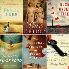 Good topics for English historical fiction essay?