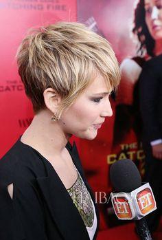 bob haircut short hairstyles