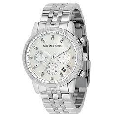 My watch Michael Kors 5020