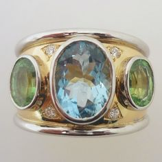 Heart Jewelry, Jewelry Box, Jewelery, Eternity Ring Diamond, Diamond Cluster Ring, Square Wedding Rings, Dress Rings, Anniversary Bands, Jewellery Designs