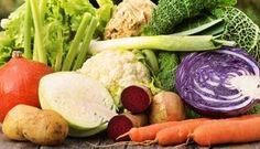 Ballaststoffe – wichtig für den Darm