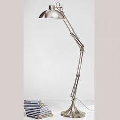 Tuscanor - Modern Adjustable Floor Lamp Desk Lamp, Table Lamp, Adjustable Floor Lamp, Floor Standing Lamps, Flooring, Modern, Home Decor, Table Lamps, Trendy Tree