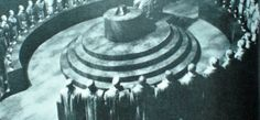 Dostoïevski et la prophétie du Nouvel Ordre Mondial