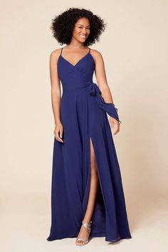 Pistachio Womens Diamond Print Strappy Cross Over Plunge V-Neck Maxi Dress