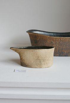 山本哲也展 2008.10.8-26