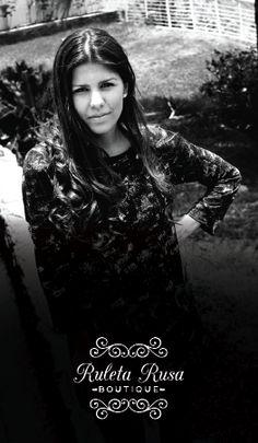 Beatriz Senior - Ruleta Rusa
