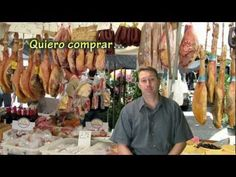 ▶ How to Bargain in Spanish - YouTube
