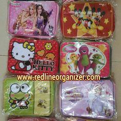 Lunch bag organizer  For order:  0812 195 76 195 (tlp/sms/ whatssap) line id: Dinda RedLine Pin BB: by sms YM:adindaditya Web: www.myredlineshop.com Www.redlineorganizer.com Facebook: redlineshop fan page Instagram: @redline_shop