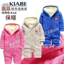 Shop baby rompers online Gallery - Buy baby rompers for unbeatable low prices on AliExpress.com