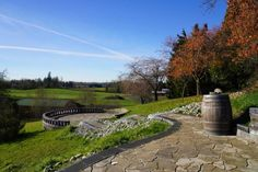 Here is another outstanding Greater Vancouver Winery and Vineyard for sale. Operates on the Fraser Valley Wine Trail with an award wining view of Mt. Fraser Valley, Downtown Vancouver, Tasting Room, Wine Country, British Columbia, Life Is Good, Vineyard, The Incredibles, Stuff To Buy