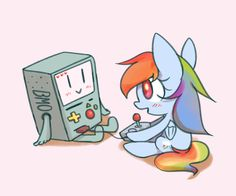 gaming dash by joycall3.deviantart.com on @deviantART