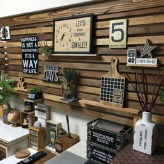 Loft Furniture, Industrial Interiors, Work Desk, Driftwood Art, Interior Styling, Woodworking, Wall Decor, Crafts, Design
