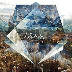 Jennifer Rostock - Kaleidoskop