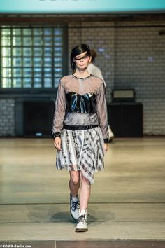ambra-Fiorenza-berlin-alternative-fashion-week-bafw-9594