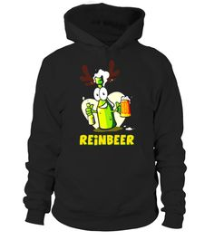 """# Reinbeer T-Shirt Funny Reindeer Beer Xmas Bottle Drinking .  Special Offer, not available in shops      Comes in a variety of styles and colours      Buy yours now before it is too late!      Secured payment via Visa / Mastercard / Amex / PayPal      How to place an order            Choose the model from the drop-down menu      Click on """"Buy it now""""      Choose the size and the quantity      Add your delivery address and bank details      And that's it!      Tags: Christmas is the best…"""