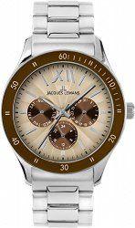 Jacques Lemans Rome Sports, Women's Wristwatch