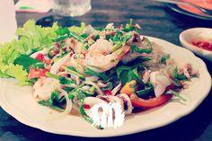 Você conhece o prato peruano de peixe cru chamado Ceviche? Veja a receita: http://fabiolenza.com.br/?p=2649