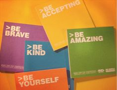 Spread Positivity With These Cute School Supplies!