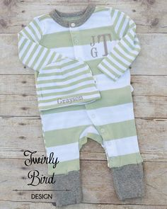 dd664ee75fb6 17 Best Coming home outfit (Boy) images