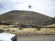 SP Crater Flagstaff, AZ