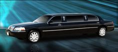 Arrive in style with Luxury Miami limo rental Services and pay when you get satisfied and entertained. :-  #Miami_Limo_Services #Limousine_Service_Miami #Miami_Party_Bus_Rentals