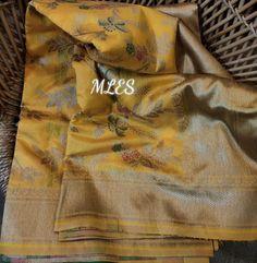 Soft Silk Sarees, Cotton Saree, Cotton Silk, Saree Wedding, Wedding Wear, Bridal Sarees, Wedding Dresses, Organza Saree, Chiffon Saree