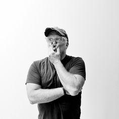 #DeutschPortraits | Pete | Neph Trejo | VSCO Grid