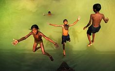 Photo credit: Somenath Mukhopadhyay