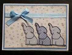 Lidt personlige kort. Baby kort. Fødselsdags kort. Konfirmations kort. Fødselsdags kort til min nabo Bag på...