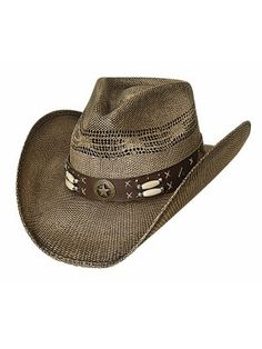 The best online western shop for cute cowgirl and traditional cowboy hats  including Charlie 1 Horse ee094d912584