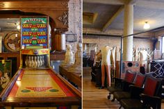 Happy Hunting: 8 Antique Shops For One-Of-A-Kind Finds