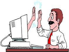 User Friendly Website Design and Development San Francisco Bay Area Application Development, Web Application, Inbound Marketing, Marketing Digital, Cash Loans Online, Website Design Services, Software, Business, Marketing Strategies