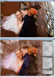 Corel Painter X3 is full of great features for artists and designers. Beren Neale explains how to make the most of them.
