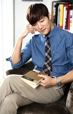 CHOI JIN HYUK IN CREMIEUX'S F/W 2013 ADS, LOVE YOUR SMILE...BEST WISHES IN ALL YOU DO...FIGHTING