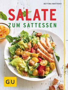 Gerade Im Sommer Lieben Wir Leichte Gerichte Wie Salate In Diesem