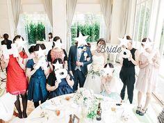 📷📷📷 * HAPPYオブジェ*° * 使うとこんなかんじ♡ お姉ちゃんはCDの時に使ったけど 私はWDの時やったから 白じゃなくて色つければよかったかな〜 ただ何色にすればいいかわからんくて 結局シンプルに!て白のままにした☻ * こちらもお譲り予定です♡ なかなか使える子なのでぜひ☻♡ * * #プレ花嫁卒業 #卒花 #プレ花嫁 #結婚 #ウェディング #wedding #結婚式 #ナチュラルウェディング #HAPPYオブジェ #花嫁DIY #披露宴 #フォトラウンド #お譲り #HMWDDIY #marry本撮影アイテム