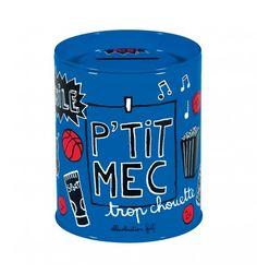http://www.deco-et-saveurs.com/11678-jqzoom/tirelire-p-tit-mec-bleu-derriere-la-porte.jpg