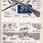 xlg_crossbow_3 - Expert Prepper Blog