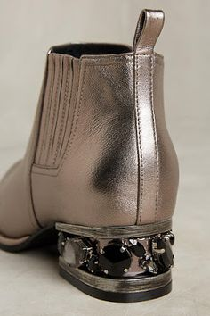 Fall 2016 new arrival shoes and boots anthropologie