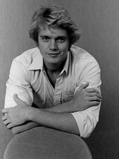John Schneider is a wonderful country& western singer. He is totally invited. A gold microphone would await his arrival. Xo