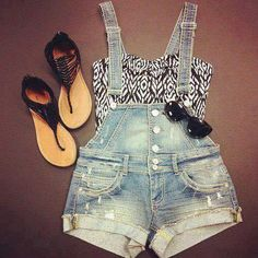 tenue on We Heart It