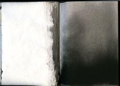 Anish Kapoor. Sketchbook, 2010 (5)