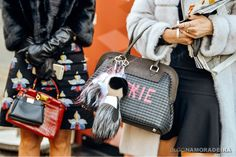 bag-bug-karlito-fendi-chaveiros-divertidos-blog-namoradeira (FILEminimizer)