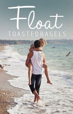 Read teen romance novels online